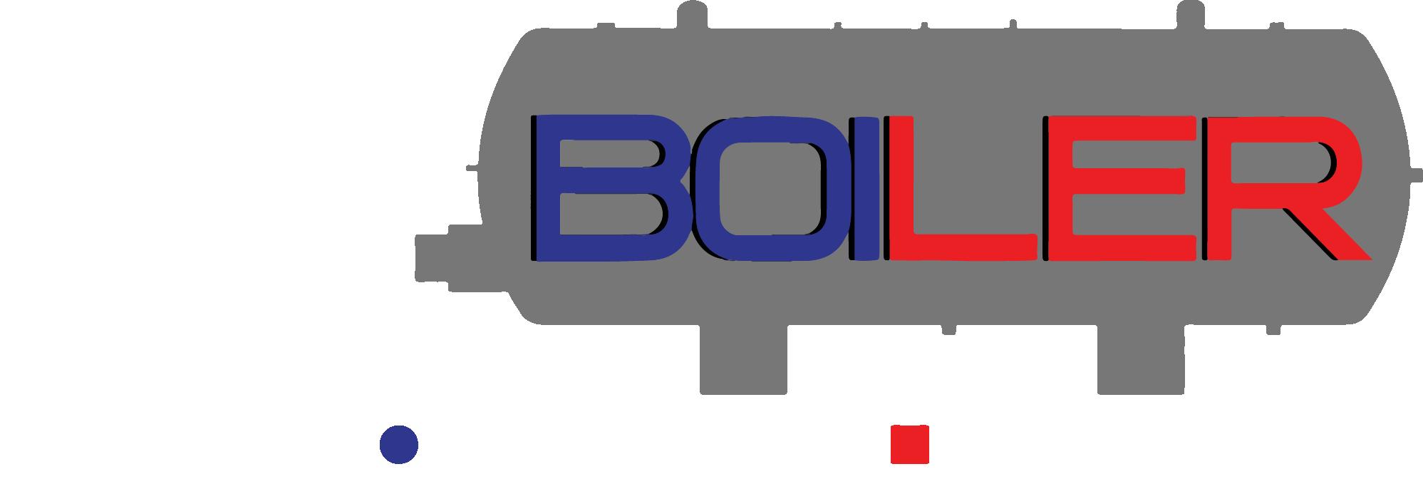 Precision – Fabrication – Engineering